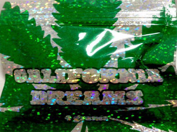 buy-california-dreams-incense