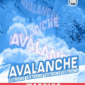 Buy Avalanche online