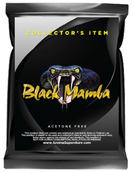 Black Mamba drug