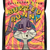 Buzzed Bunny herbal incense