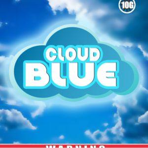 Cloud Blue – Classic