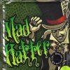 Mad Hatter Incense